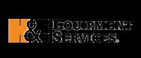 H & E Equipment