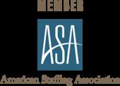 ASA Logo 500x500