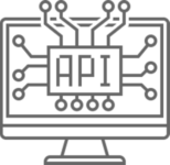 Enterprise Application Icon