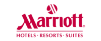 MarriotLogo