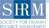 SHRM Logo 500x500