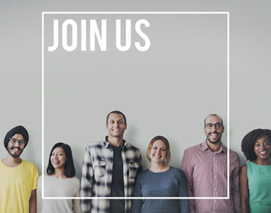 Join-Us-482x320